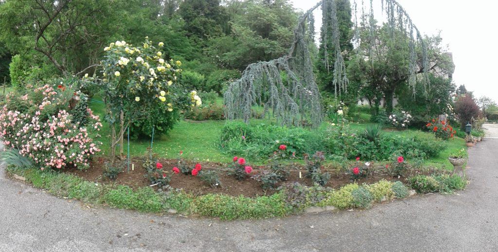 Jardin en Bouillot (1)